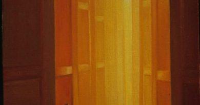 Priti Das Painting