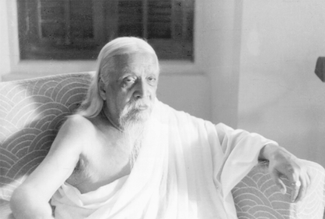 What I received about the Supermind was a direct, not a derived knowledge given to me; it was only afterwards that I found certain confirmatory revelations in the Upanishads and Veda. * I know with absolute certitude that the supramental is truth and that its advent is in the very nature of things inevitable.