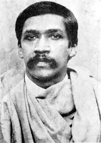 In 1909 Sri Aurobindo declared : Since 1907,we are living in a new era which is full of hope for India. Not only India, but the whole world will see sudden upheavals and revolutionary changes. The high will become low and the low high. The oppressed and the depressed shall be elevated. The nation and humanity will be animated by new consciousness, new thought and new efforts will be made to reach new ends. Amidst these revolutionary changes, India will become free.