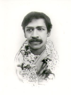 Sri Aurobindo never brought any rancour into his politics. He never had any hatred for England or the English people; he based his claim for freedom for India on the inherent right to freedom, not on any charge of misgovernment or oppression; if he attacked persons even violently, if was for their views or political action, not from any other motive.