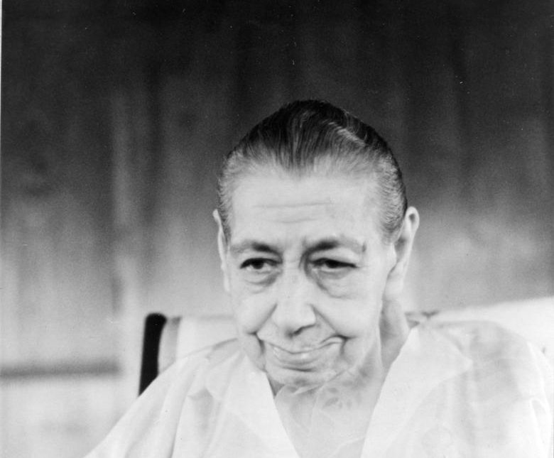 Letters on Yoga by Sri Aurobindo